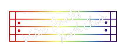 Voice Bucks Youth Choir